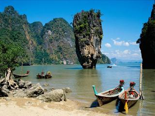 thailand-13-320x240