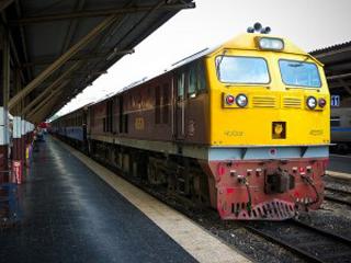 thaitrain-320x240