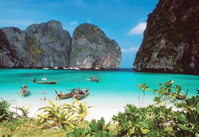 THAILAND.EE