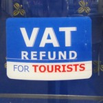 vat-refund-1-150x150